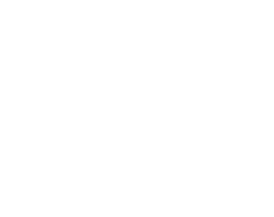 ESD escalator aesthetics logo